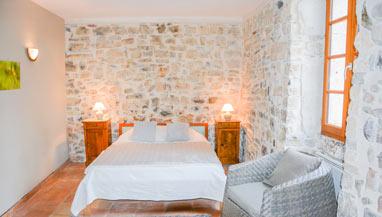 Ardèche Gîte